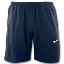 Alliance Swimming Club Joma Costa II Tricot Short Navy Adults 2020